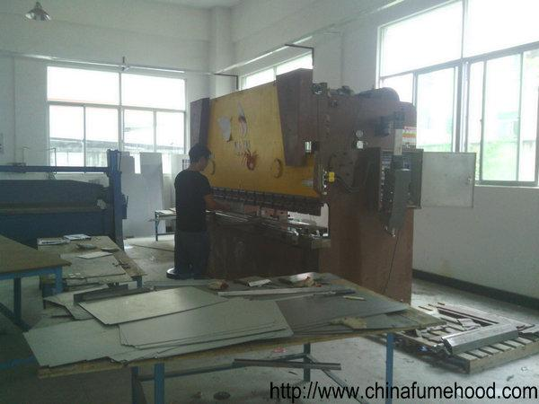 Phsiochemical Board Workstation For Dealers and Distributors Price