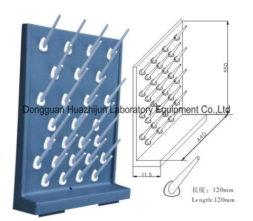 Double Dry Rack Supplier | Double Dry Rack Companies | Double Dry Rack Price