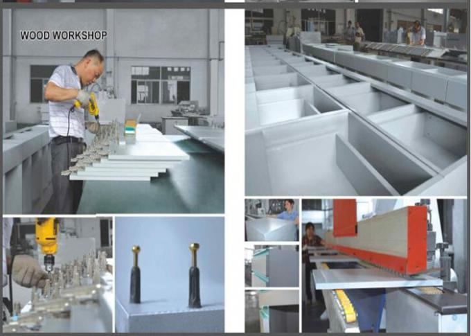 Huazhijun Laboratory Equipment Co., Ltd