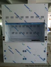 Laboratory Fume Cupboard Manufacturers Design and Customize For Lab Furniture Distributor