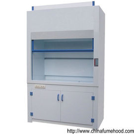Captair Fume Hood Inc | Captair Fume Hood Llc | Captair Fume Hood Ltd