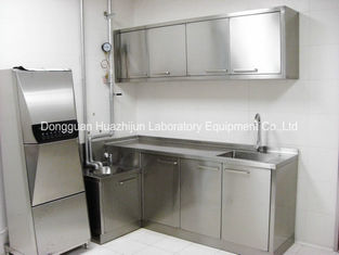 Laboratory Side Bench,Laboratory Side Bench Price and Laboratory Side Bench Manufacturer