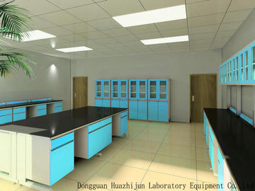 Medical Lab Bench Manufacturer | Medical Lab Bench Supplier | Medical Lab Bench Price