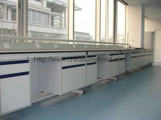 Lab Side Casework Manufactory | Lab Side Casework Suppliers | Lab Side Casework Price