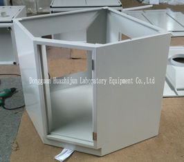 Lab Cabinets China Manufacturer / Lab Cabinets Suppliers / Lab Cabinets Price