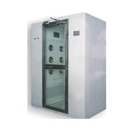 Air Shower Malaysia / Air Shower India / Air Shower Spain / Air Shower China