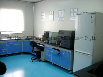 Lab Furniture Manufacturer / Lab Furniture Suppliers / Laboratory Furniture Price