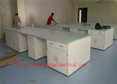 Island Table Factory | Island Table Custom | Island Table Supplier | Island Table Price