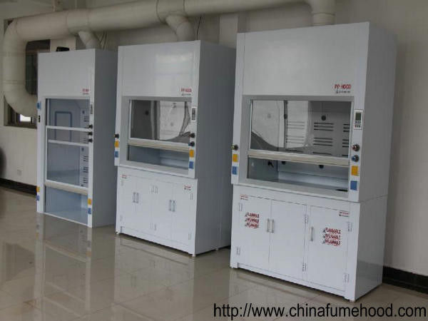 2014 Hot Biological Laboratory Fume Hood For Oversea Suppliers and Distributors