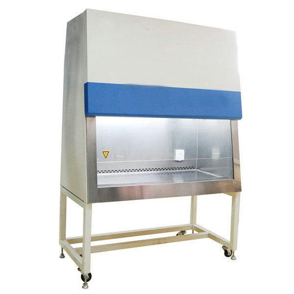 Hot Sale Biosafety Cabinet / Biological Safety Cabinet China / Biosafety Cabinet Factory